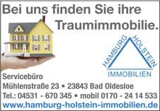 HH_Immobilien
