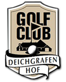 golfclub-deichgrafenhof